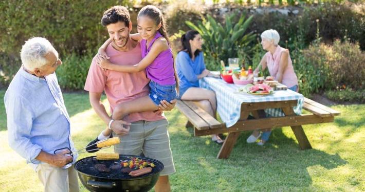 La Badante assistito ruolo famiglia